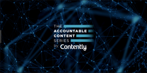 The Content Strategist